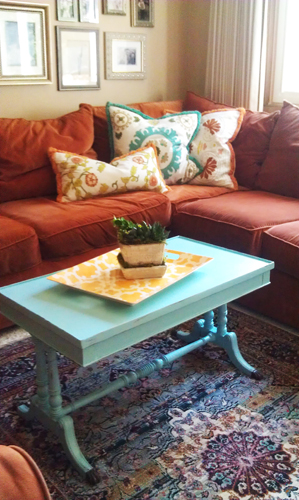 ThePrairieChick-coffee-table-sm