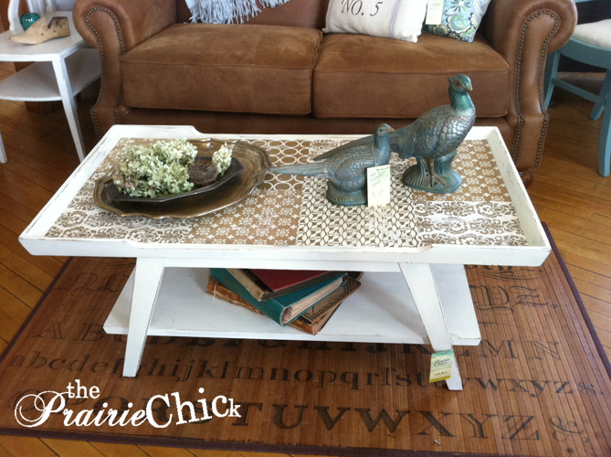 White coffee table watermarked 2