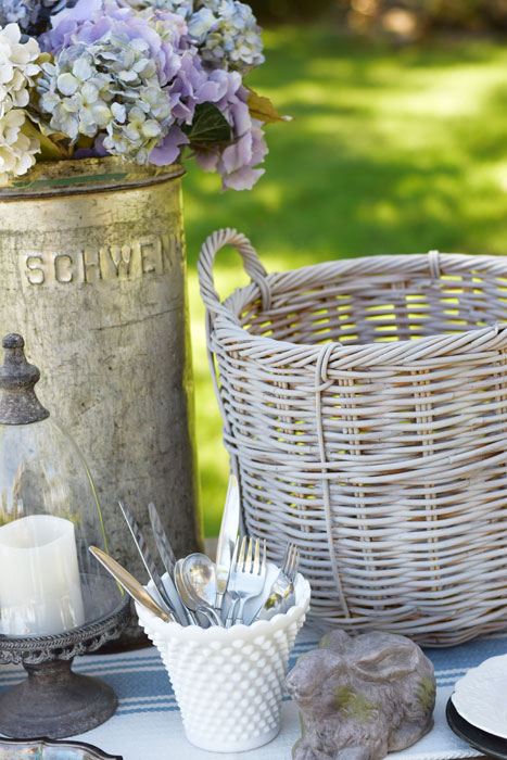 Prarie-Chick-French-Basket-close
