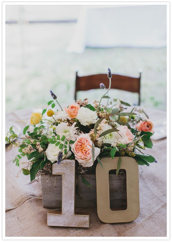 The-Prairie-Chick-Table-numbers