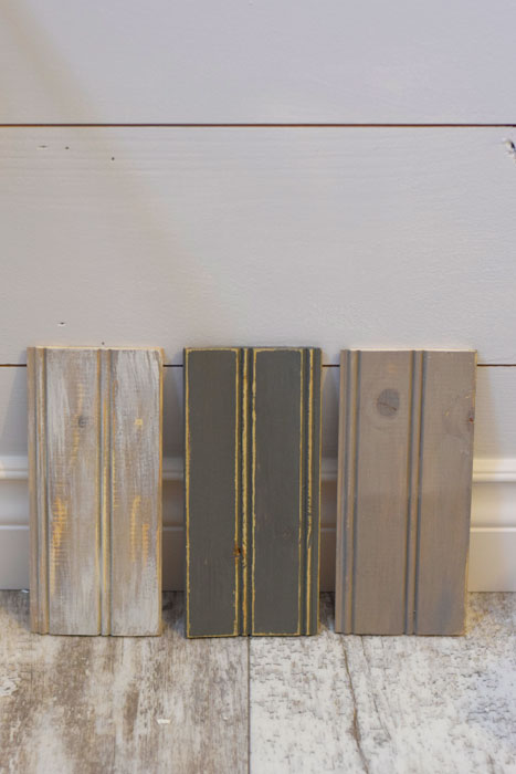 the-Prairie-Chick-MMS-Milk-Paint-samples-for-cottage-bathroom-vanity
