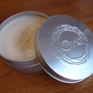 Shea Body Butter – Pamper Yourself